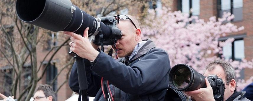 paparazzi jobs