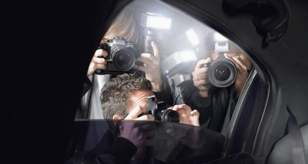 Things To Know About A Paparazzi Jobs